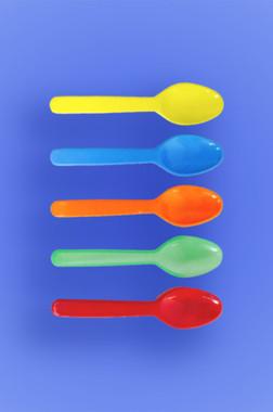 multi-color-tasting-spoons