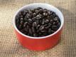 Decaf 100% JBM Coffee - whole beans