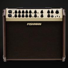 Fishman Loudbox Artist 120W Acoustic Guitar Amplifier