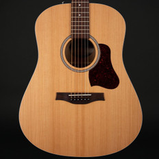 Seagull S6 Original Dreadnought Acoustic in Natural Semi-Gloss