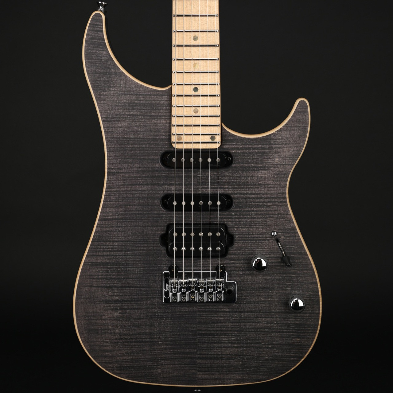 Amusing black diamond guitars not