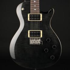 PRS SE Tremonti Custom 2017 in Gray Black