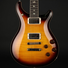 PRS McCarty 594 10-Top in McCarty Tobacco Sunburst #236776 - Ex Display