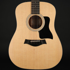 Taylor 150e Dreadnought 12-String, ES2 (2017) with Gig Bag