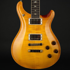 PRS McCarty 594 10-Top in McCarty Sunburst #241089