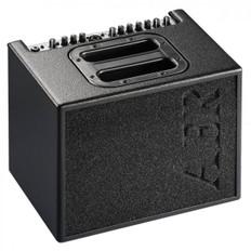 AER Compact 60 Watt Acoustic Guitar Amplifier