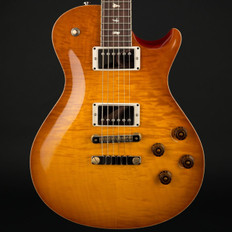 PRS McCarty SC594 in McCarty Sunburst #245839