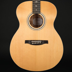 PRS SE Tonare TXE20E Electro Acoustic with Hard Case