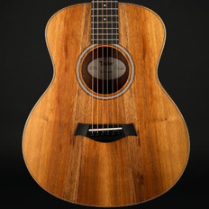 Taylor GS Mini-e Koa, ES-B with Gig Bag #2102218149