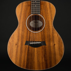 Taylor GS Mini-e Koa, ES-B with Gig Bag #2102068071