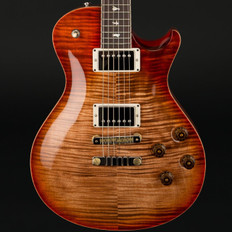 PRS McCarty SC594 in Autumn Sky #251011