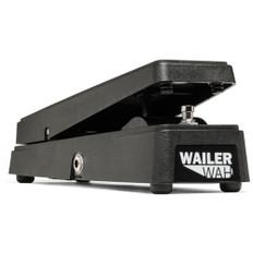 Electro Harmonix Wailer Wah Wah Pedal