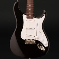 PRS Silver Sky John Mayer Signature Electric Guitar in Onyx #256880