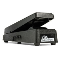 Electro Harmonix Single Expression Pedal