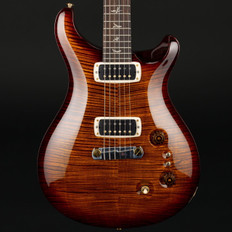 PRS Experience 2018 Paul's Guitar 100 Piece Limited Edition #254493