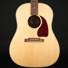 Gibson Acoustic 2019 J-45 Studio in Antique Natural #11978045