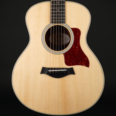 Taylor GS Mini-e Walnut, ES-B with Gig Bag