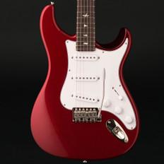 PRS Silver Sky John Mayer Signature Electric Guitar in Horizon #259838