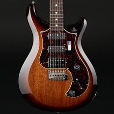 PRS S2 Studio Limited in McCarty Tobacco Sunburst #S2032095
