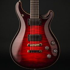 PRS Private Stock McCarty 594 Graveyard II Limited Edition in Raven's Heart - Pre-order