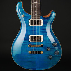 PRS McCarty 594 in Aquamarine #259769