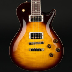 PRS McCarty SC594 10 Top in McCarty Tobacco Sunburst #242705 - Pre-Owned