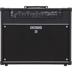 Boss Katana Artist 100W 1x12 Combo Amplifier