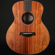 Taylor GS Mini-e Koa, ES-B with Gig Bag #2111028340