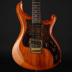 Knaggs Chesapeake Severn Tier 2 in Aged Scotch #12 - Pre-Owned