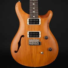 PRS CE24 Semi-Hollow Reclaimed Wood Limited - Pre-Owned #239594