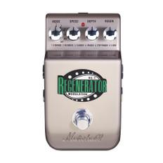 Marshall RG-1 Regenerator Chorus, Flanger, Phaser