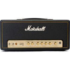 Marshall Origin ORI20H 20W Valve Amp Head