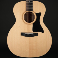 Sigma SE Series GME+ Grand OM Electro Acoustic