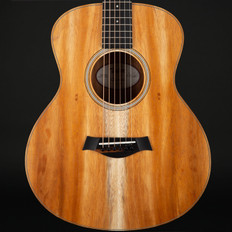 Taylor GS Mini-e Koa, ES-B with Gig Bag #2101309302