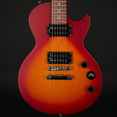 Epiphone Les Paul Special VE in Heritage Cherry Sunburst