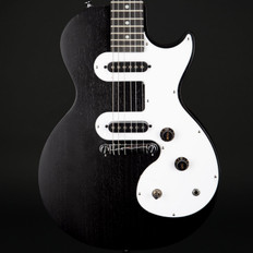 Epiphone Les Paul SL in Ebony
