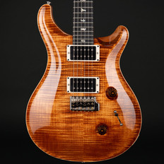 PRS Custom 24 in Copperhead with Pattern Thin Neck, 85/15 Pickups #274805