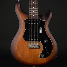 PRS S2 Standard 22 Satin in McCarty Tobacco Sunburst #S2037539