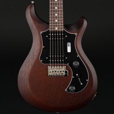 PRS S2 Standard 24 Satin in Walnut #S2037965