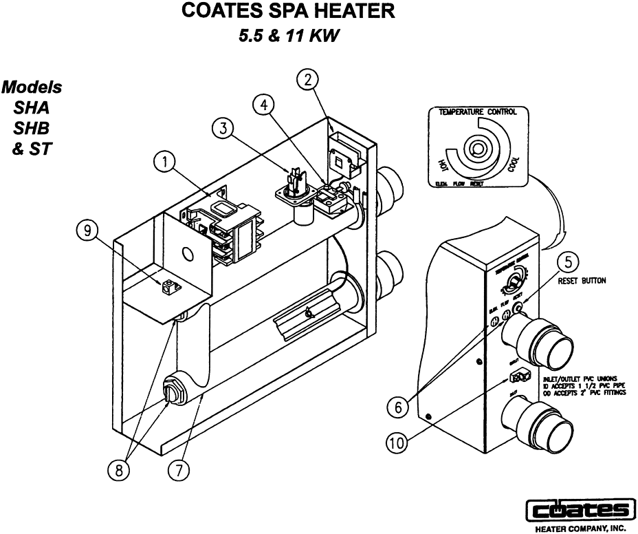 120v Socket Diagram