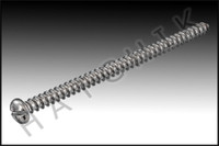 L1946 HAYWARD SPX1082Z9 SCREW **** Order Purchase Qty for 1% ****