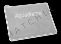 L4062 AQUADOR REPLACEMENT COVER FOR 1084 SERIES