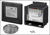 M2048 AIR SWITCH MULTI COMBO-95 120/240 VOLT ON/OFF