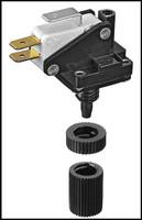 M2051 LEN GORDON #860010 AIR SENSOR ASSY JAG-3 S.P.S.T. 3 AMP