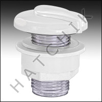 CUSTOM MOLDED PRODUCTS Products - HATCHIK SUPPLY COMPANY ONLINE