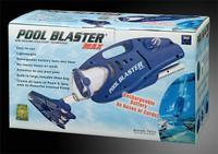 M5467 POOL BLASTER MAX