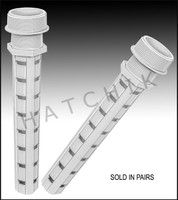 N1120 HAYWARD SP1055PAK2 COLLECTOR TUBE (FOR MAIN DRAINS) (SOLD BY EACH)