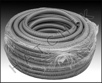 "O1177 CONDUIT - PVC FLEX 1/2"" X 100'"