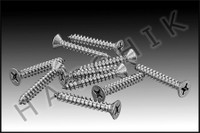 O1960 JACUZZI 14-4383-03-R NICHE SCREWS LIGHT NICHE FACE RING SCREW KT