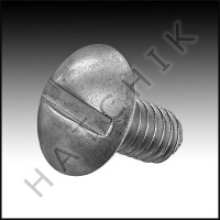 O5020 SWIMQUIP 37337-0062 LIGHT SCREW RETAINER SCREW
